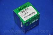 PARTS-MALL PBW-161 Масляный фильтр