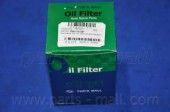 PARTS-MALL PBX-001T Масляный фильтр
