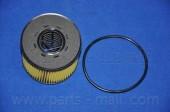 PARTS-MALL PBX-008U Масляный фильтр