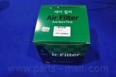 PARTS-MALL PAA-007 Воздушный фильтр