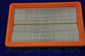 PARTS-MALL PAA-023 Воздушный фильтр