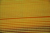 PARTS-MALL PAA-026 Воздушный фильтр
