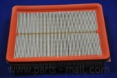 PARTS-MALL PAA-028 Воздушный фильтр