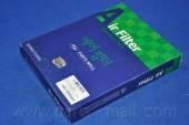 PARTS-MALL PAA-035 Воздушный фильтр