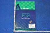 PARTS-MALL PAA-036 Воздушный фильтр
