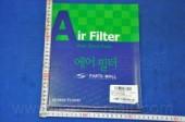 PARTS-MALL PAA-038 Воздушный фильтр