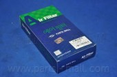 PARTS-MALL PAA-045 Воздушный фильтр