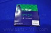 PARTS-MALL PAA-051 Воздушный фильтр