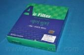 PARTS-MALL PAA-059 Воздушный фильтр