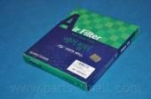 PARTS-MALL PAA-064 Воздушный фильтр
