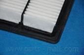 PARTS-MALL PAA-084 Воздушный фильтр