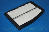 PARTS-MALL PAA-090 Воздушный фильтр