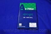 PARTS-MALL PAB-006 Воздушный фильтр