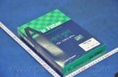 PARTS-MALL PAB-055 Воздушный фильтр