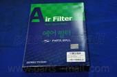 PARTS-MALL PAB-074 Воздушный фильтр