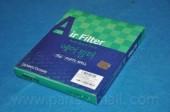 PARTS-MALL PAB-081 Воздушный фильтр