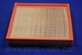PARTS-MALL PAC-004 Воздушный фильтр
