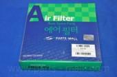 PARTS-MALL PAC-008 Воздушный фильтр