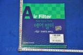 PARTS-MALL PAC-011 Воздушный фильтр