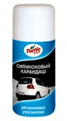 Turtle Wax Rubber Care Stick Силиконовый карандаш