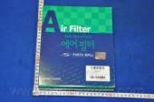 PARTS-MALL PAC-017 Воздушный фильтр
