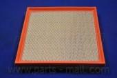 PARTS-MALL PAC-043 Воздушный фильтр