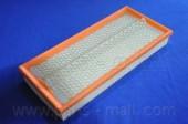 PARTS-MALL PAD-004 Воздушный фильтр