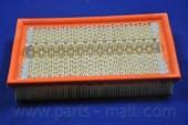 PARTS-MALL PAD-005 Воздушный фильтр