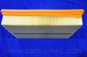 PARTS-MALL PAD-014 Воздушный фильтр