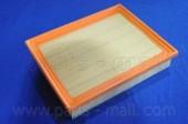 PARTS-MALL PAD-016 Воздушный фильтр