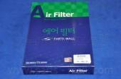 PARTS-MALL PAF-0103 Воздушный фильтр