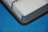PARTS-MALL PAF-046 Воздушный фильтр