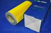 PARTS-MALL PAF-091 Воздушный фильтр
