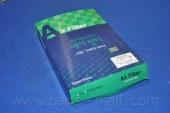 PARTS-MALL PAF-096 Воздушный фильтр