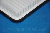 PARTS-MALL PAF-098 Воздушный фильтр