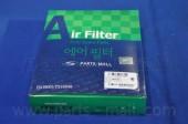 PARTS-MALL PAG-016 Воздушный фильтр