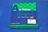 PARTS-MALL PAG-023 Воздушный фильтр