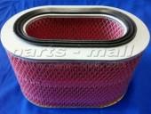 PARTS-MALL PAG-035 Воздушный фильтр