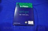 PARTS-MALL PAG-036 Воздушный фильтр