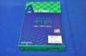 PARTS-MALL PAH-059 Воздушный фильтр