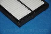 PARTS-MALL PAJ-034 Воздушный фильтр