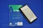 PARTS-MALL PAJ-084 Воздушный фильтр