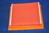 PARTS-MALL PAW-006 Воздушный фильтр