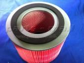 PARTS-MALL PAW-033 Воздушный фильтр
