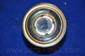 PARTS-MALL PCA-029 Топливный фильтр