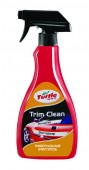 Turtle Wax Trim Clean ������������� ����������
