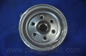 PARTS-MALL PCA-035 Топливный фильтр