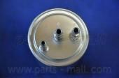 PARTS-MALL PCA-039 Топливный фильтр