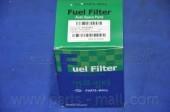 PARTS-MALL PCA-047 Топливный фильтр