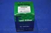PARTS-MALL PCA-049 Топливный фильтр